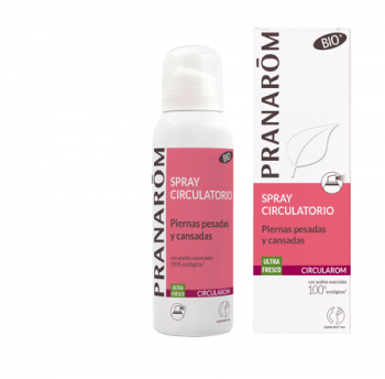 ES-CIRCULAROM-Spray-Circulatorio-pranarom