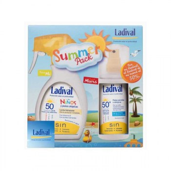 ladival-fotoprotector-summer-pack