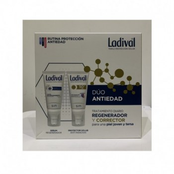 ladival-pack-despigmentante-anti-manchas-fps-50-serum-regenerador