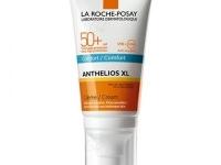 ANTHELIOS XL 50+ CONFORT CREMA 50 ML