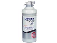 MULTILIND MICROPLATA LOCION 500 ML