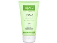 HYSEAC GEL LIMPIADOR 150 ML