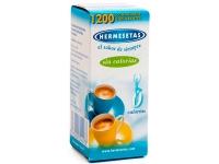 HERMESETAS ORIGINAL 1200 COMP