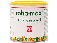 ROHA MAX 60 G
