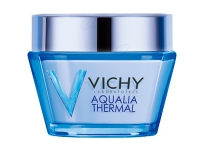 AQUALIA THERMAL C RICA P SENSIBLE 50 ML